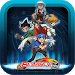 Download Beyblade Battle Burst 2.0.1 APK