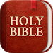 Download Light Bible: Daily Verses, Prayer, Audio Bible 3.2.3 APK