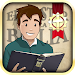 Download The Master of the Bible (English) 9.0.2 APK