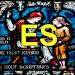 Download Biblia Audio en Español 17.0 APK