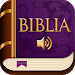 Download Biblia Católica Audio 3.0 APK