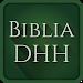 Download Biblia Dios Habla Hoy 5.5.1 APK