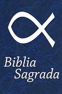 Download Bíblia JFA + Harpa Cristã 2.9.5 APK