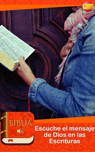 Download Biblia Reina Valera Audio 6.0 APK