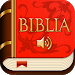 Download Biblia Reina Valera Audio 6.0 APK