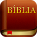 Holy Bible King James + Audio offline and free