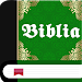 Download Biblia de estudio Reina Valera 2.0 APK