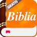 Download Biblia explicada 2.0 APK