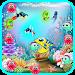 Download Big Fish Eat Small Fish 1.0.8 APK