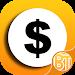 Download Big Time Cash. Make Money Free 3.2.5 APK