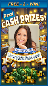 Download Big Time Cash. Make Money Free 3.2.2 APK