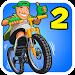 Download Bike Racing 2 1.0.0 APK