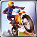 Download Bike Xtreme 1.5 APK