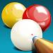 Download Billiards 3 ball 4 ball 1.2.4 APK