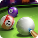 Download Billiards City 2.6 APK
