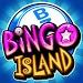 Download Bingo Island: Bingo & Slots 1.12 APK