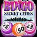Download Bingo - Secret Cities - Free Travel Casino Game 2.10.800 APK