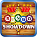 Download Bingo Showdown: Free Bingo Game – Live Bingo 153.1.0 APK