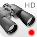 Download Binoculars Macro Shooting 30X 2.1.3 APK