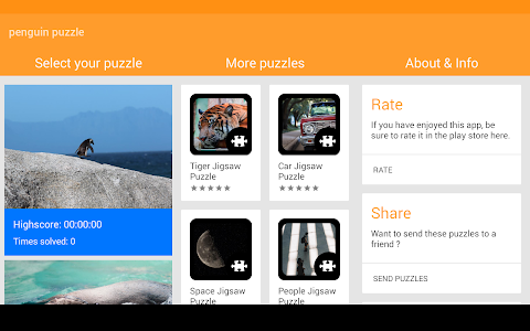 Download Bird Jigsaw Puzzle 1.13.0 APK
