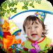 Download Birthday Frames Free 1.2 APK
