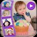 Download Birthday Photo Video Maker 1.1 APK