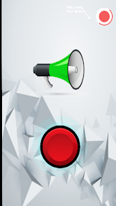Download Tolelet Bismania 1.1 APK