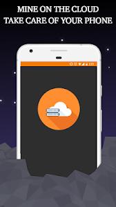 Download Cloud Bitcoin Miner - Earn Satoshi & BTC Mining 2 APK