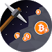 Download Cloud Bitcoin Miner - Earn Satoshi & BTC Mining 2 APK