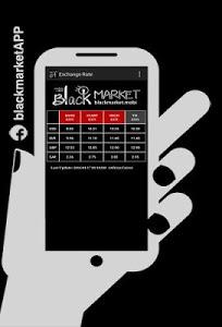 Download Black Market 1 APK
