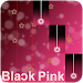 Download Black Pink Piano Game 1.0 APK