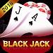 Download BlackJack 21 1.1.8 APK