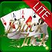 Download Blackjack Lite 1.3 APK