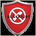 Download Blacklist - SMS /Call 1.0 APK