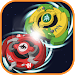 Download Beyblade battle 2.0.1 APK