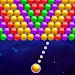Download Blitz Bubbles 1.2.1 APK