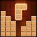 Download Block Puzzle Wood Classic: Free puzzle Game 1.7 APK