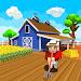Download Blocky Farm Worker Simulator 1.4 APK