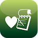 Download Blood Pressure Tracker 2.2.4 APK