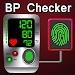 Download Blood Pressure Xray Prank 1.0 APK