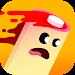 Download Bloody Finger RUN 1.0 APK