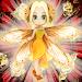 Download flowers blast super 1.02 APK
