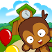 Download Bloons Monkey City 1.11.4 APK