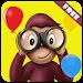Download Bloons Super Monkey 2 2.4 APK