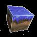Download Blue Exploration Lite 2.1.2 APK