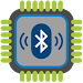 Download Bluetooth Terminal HC-05 1.17 APK
