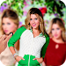 Download Blur Photo Background Effect 1.0.3 APK
