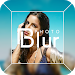 Download Blur Photo 1.0.5 APK