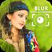 Download Blur Photo Background 1.0.2 APK