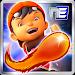 Download BoBoiBoy: Bounce & Blast 1.5.2 APK